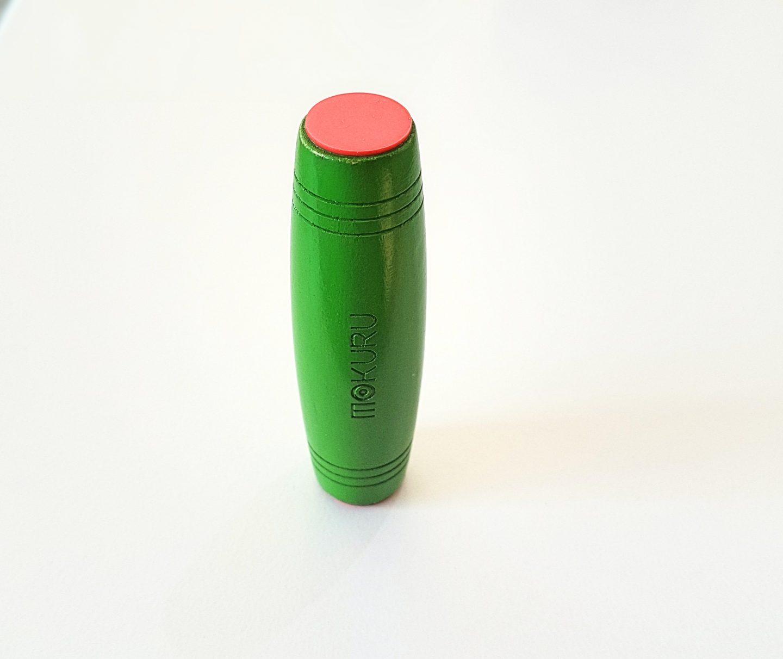 mokuru Fidget Desk Toy